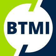 BTMI-Logo