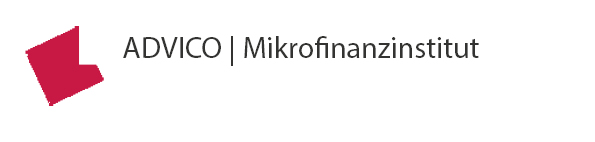 mikrofinanzinstitut