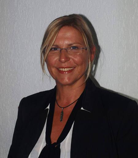 Kristen Giesen - AdConMo Unternehmensberatung